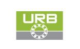 Eurasia_supplier-URB