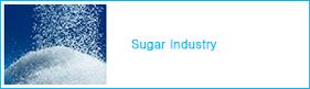 Eurasia Bearing for Sugar Industry