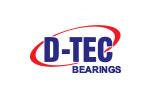 Eurasia_supplier-D-Tec
