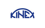 Eurasia_supplier-Kinex