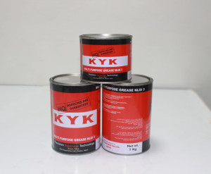 KYK Grease